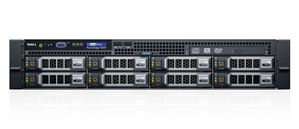 DELL PowerEdge R530 E5-2620v4 16GB