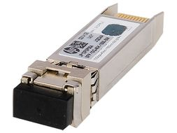 Alcatel-Lucent 7x50 1-port 1000BASE-SX SFP multimodus 550m LC kontakt-transceiver
