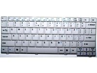 KEYBD.BEL.85KEY.AS2920