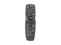 HL02197 Remote for CPX809 /CPSX635