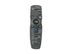 HITACHI HL02197 Remote for CPX809 /CPSX635