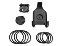 GARMIN Mount Universal Approach G6 (010-11805-10)