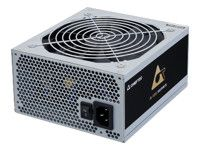 PSU  500W Chieftec APS-500SB