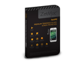 ZETMAC Screen Protector iPhone 5