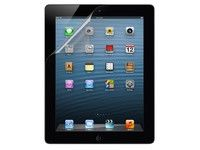 BELKIN screenprotector trans iPad 5
