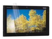 LENOVO 3M ThinkPad Helix Anti-Glare Screen Protector from (4Z10A23289)