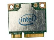 INTEL WLA/Dual Band Wireless-AC 3160