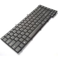 ASUS Keyboard (NORDIC) (90NB00T1-R31ND0)