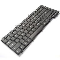 ASUS Keyboard (ENGLISH) (04GNV32KUK00-2)