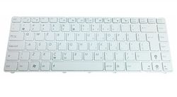 ASUS Keyboard (US) (04GOA0U1KUS10-3)