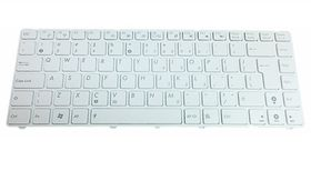 ASUS Keyboard (ITALIAN) (04GN021KIT00-1)