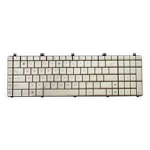 ASUS Keyboard (ITALIAN) (0KNB0-7200IT00)