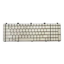 ASUS Keyboard (NORDIC) (0KNB0-7200ND00)