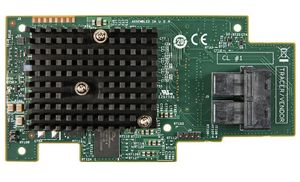 Integrated Raid Module RMS3CC080