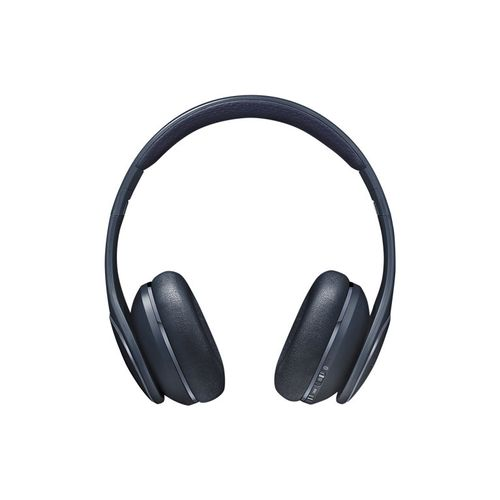 SAMSUNG Level On Headset Blue black (EO-PN900BBEGWW)