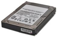 600GB 10K 12Gbps SAS 2.5in G3HS 512e HDD