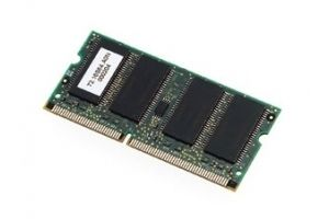 ACER MEMORY UPG 8GB DDR3L SO-DIMM (LC.NB36L.8GB)