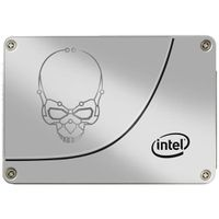 "SSD/730 240GB 2.5"" SATA 20nm 7mm Single"