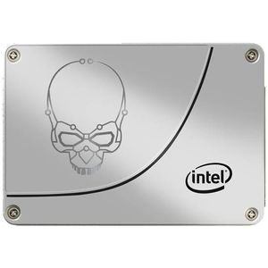 INTEL SSD 730 Series 480GB SATA (SSDSC2BP480G401)