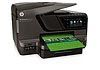 HP OfficeJet 3830 All-in-One-skrivare