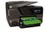 HP OfficeJet 3830 All-in-One-skriver