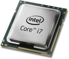 CPU/Core i7-5775C 3.3GH 64Bt LGA12A Tray