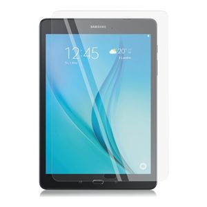 PANZER Tempered Glass Screenprotector Smg Galaxy Tab A 9.7 - (389958)