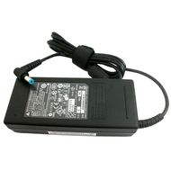 AC Adapter.90W.3P.BLUE.LF