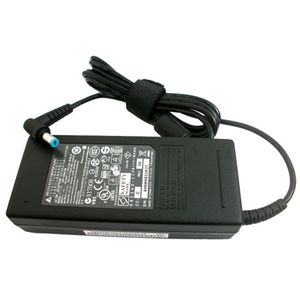 ACER AC Adapter.90W.3P.BLUE.LF (AP.09001.032)