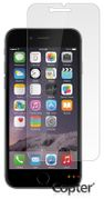 """COPTER SCREEN PROTECTOR (APPLE IPHONE 6 4.7"""")"""