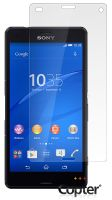 COPTER SCREEN PROTECTOR (SONY XPERIA Z3 COMPACT) (0460)