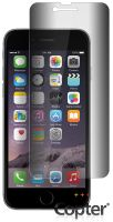 "PRIVACY SCREEN (APPLE IPHONE 6 4.7"")"