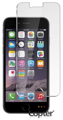 """IMPACT PROTECTOR (APPLE IPHONE 6 4.7"""")"""