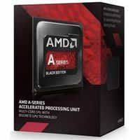 AMD A8 7650K 3_3 GHz 4MB_ 95W_ FM2_ (AD765KXBJABOX)