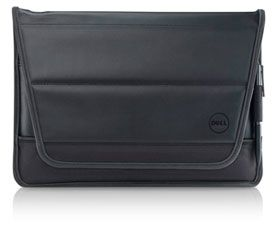 NB Bag 13 Dell Sleeve/ Stand