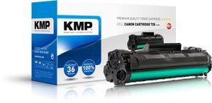 C-T27 Toner black compatible