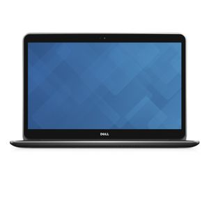 DELL XPS 13 2016 Laptop (9350-5132),  33,78 cm (13,3 Zoll) (9350-5132)