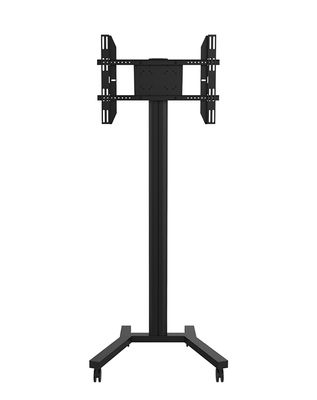 M Stand 180 H--B--T-- >30KG