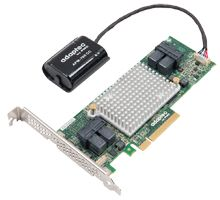 ADAPTEC ASR-81605Z Single (2287101-R)