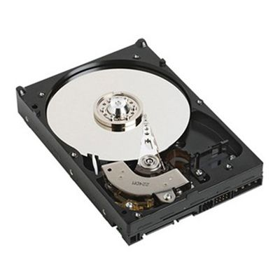 1 TB 12G SAS 7.2K RPM SFF HDD