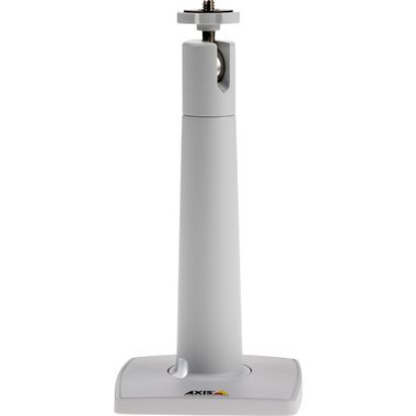 AXIS T91B21 STAND WHITE . ACCS