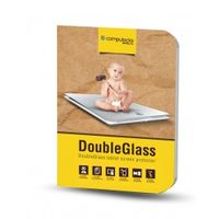 iPad Mini 1/2/3 Double Glass Protector