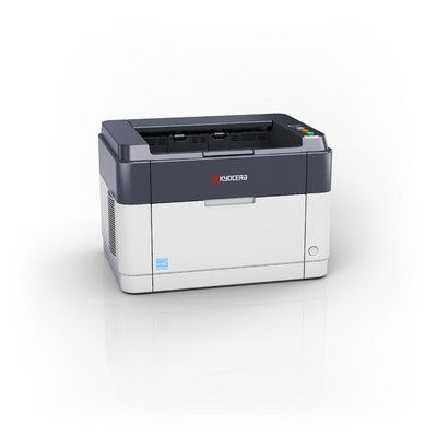ECOSYS FS-1041 220-240V/ PAGE PRINTER