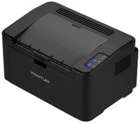 PANTUM P2500 mono  laser printer, wireless