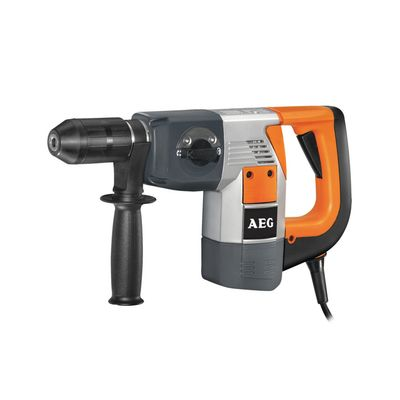 PM 3 SDS-plus Chipping Hammer