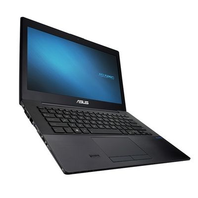 Pro B451JA-WO116G Notebook i5-4210M 8GB/256GB SSD HD Windows 7+8.1 Pro