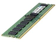 8GB (1x8GB) Single Rank x4 DDR4-2133 CAS-15-15-15 Registered Memory Kit