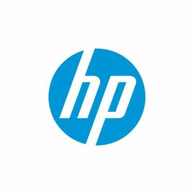 HP Ink/123XL Black Cart Blister