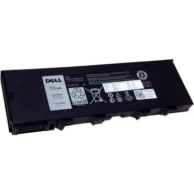 Lith Ion batt ExpressCharge 4-cell 58Wh