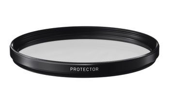 SIGMA WR Protector Filter F-FEEDS (AFD9D0)